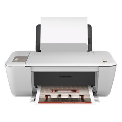 Impressora Multifuncional Deskjet Ink Advantage 1516 HP