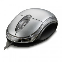 Mouse USB MO006 Multilaser